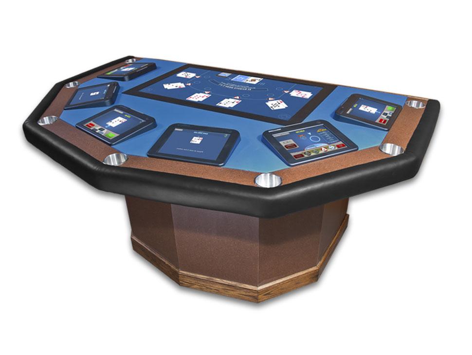 Digital poker table price no deposit bonus mobile casino usa
